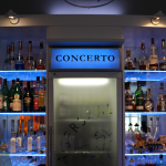 Kaisersaal Concerto Bar