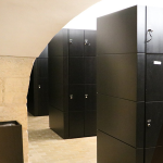 Schranksystem Angermuseum