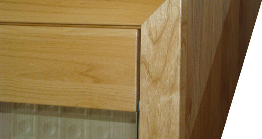 m bel wia die m beltischler gmbh in erfurt page 2. Black Bedroom Furniture Sets. Home Design Ideas