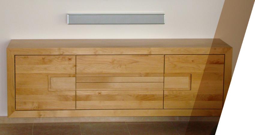 m bel wia die m beltischler gmbh in erfurt page 3. Black Bedroom Furniture Sets. Home Design Ideas