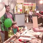 Thüringen Ausstellung 2018